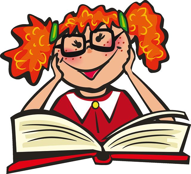 Preschool Christian Education